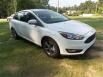 2018 Ford Focus SE Sedan for Sale in Swainsboro, GA