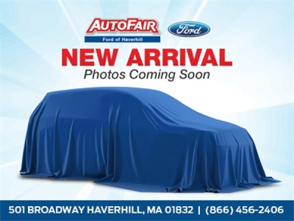 2011 Ford Fiesta in Haverhill, MA