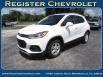 2020 Chevrolet Trax LT FWD for Sale in Brooksville, FL