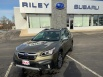 2020 Subaru Outback 2.5i Touring for Sale in Dubuque, IA