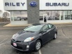 2010 Toyota Prius Two for Sale in Dubuque, IA