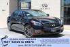 2019 INFINITI Q70L 3.7 LUXE RWD for Sale in Oxnard, CA