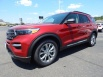 2020 Ford Explorer XLT RWD for Sale in Hot Springs, AR