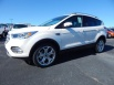 2019 Ford Escape Titanium FWD for Sale in Hot Springs, AR
