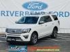 2020 Ford Expedition Platinum RWD for Sale in Bainbridge, GA