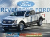 2020 Ford F-150 Lariat SuperCrew 5.5' Box 4WD for Sale in Bainbridge, GA