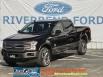 2020 Ford F-150 King Ranch SuperCrew 5.5' Box 4WD for Sale in Bainbridge, GA