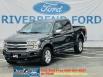 2020 Ford F-150 Platinum SuperCrew 5.5' Box 4WD for Sale in Bainbridge, GA