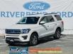 2020 Ford Expedition XLT RWD for Sale in Bainbridge, GA