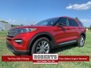 2020 Ford Explorer Limited 4WD for Sale in Pryor, OK
