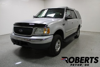 used ford expeditions for sale in inola ok truecar truecar