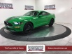 2019 Ford Mustang EcoBoost Fastback for Sale in Pryor, OK