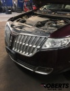 2011 Lincoln MKT EcoBoost 3.5L AWD for Sale in Pryor, OK