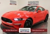 2019 Ford Mustang GT Fastback for Sale in Pryor, OK