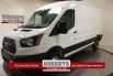 "2019 Ford Transit Cargo Van T-250 with Sliding RH Door 148"" Medium Roof 9000 GVWR for Sale in Pryor, OK"