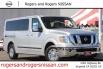 2020 Nissan NV Passenger NV3500 HD SL V8 for Sale in Imperial, CA