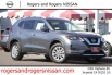 2020 Nissan Rogue S AWD for Sale in Imperial, CA