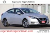 2020 Nissan Versa SV Sedan CVT for Sale in Imperial, CA