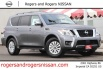 2020 Nissan Armada SV RWD for Sale in Imperial, CA