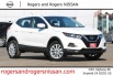 2020 Nissan Rogue Sport S FWD for Sale in Imperial, CA