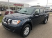 2019 Nissan Frontier Crew Cab 4x4 SV Crew Cab 4WD Automatic for Sale in Idaho Falls, ID