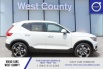 2020 Volvo XC40 T5 AWD Momentum for Sale in Manchester, MO