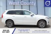 2020 Volvo XC90 T5 Momentum 7 Passenger AWD for Sale in Manchester, MO