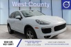 2016 Porsche Cayenne AWD for Sale in Manchester, MO