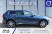 2020 Volvo XC60 T5 Inscription AWD for Sale in Manchester, MO