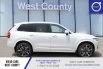 2020 Volvo XC90 T6 Momentum 7 Passenger AWD for Sale in Manchester, MO