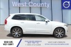2020 Volvo XC90 T6 Inscription 6 Passenger AWD for Sale in Manchester, MO