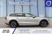2020 Volvo V60 Cross Country T5 AWD for Sale in Manchester, MO