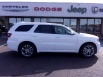 2019 Dodge Durango GT Plus RWD for Sale in Senatobia, MS