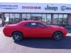 2019 Dodge Challenger SXT RWD Automatic for Sale in Senatobia, MS