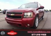 2007 Chevrolet Avalanche 1500 LT with 1LT 2WD for Sale in Roswell, NM