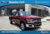 2019 Ford F-150 King Ranch SuperCrew 5.5' Box 4WD for Sale in Shreveport, LA