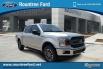 2019 Ford F-150 XLT SuperCrew 5.5' Box 4WD for Sale in Shreveport, LA