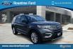 2020 Ford Explorer Limited RWD for Sale in Shreveport, LA