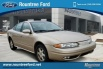 2002 Oldsmobile Alero 4dr Sedan GL1 for Sale in Shreveport, LA