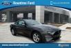 2019 Ford Mustang EcoBoost Fastback for Sale in Shreveport, LA