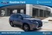 2018 Lexus LX LX 570 2-Row for Sale in Shreveport, LA