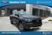 2019 Ford Ranger XLT SuperCrew 5' Box 4WD for Sale in Shreveport, LA