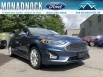 2019 Ford Fusion Energi Titanium FWD for Sale in Swanzey, NH