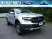 2019 Ford Ranger LARIAT SuperCrew 5' Box 4WD for Sale in Swanzey, NH