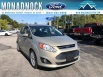 2016 Ford C-Max Energi SEL for Sale in Swanzey, NH