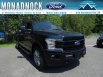 2019 Ford F-150 Lariat SuperCrew 5.5' Box 4WD for Sale in Swanzey, NH