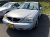 2003 Mercury Sable 4dr Sedan GS for Sale in Port Angeles, WA