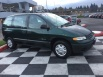 """1997 Plymouth Voyager 3dr SE 113"""" WB for Sale in Port Angeles, WA"""