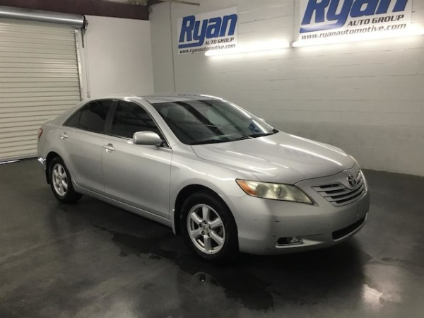 used toyota camry for sale in west monroe la u s news world report. Black Bedroom Furniture Sets. Home Design Ideas