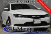2015 Chrysler 200 S FWD for Sale in Pulaski, WI